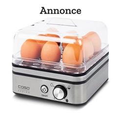 æggekoger-test