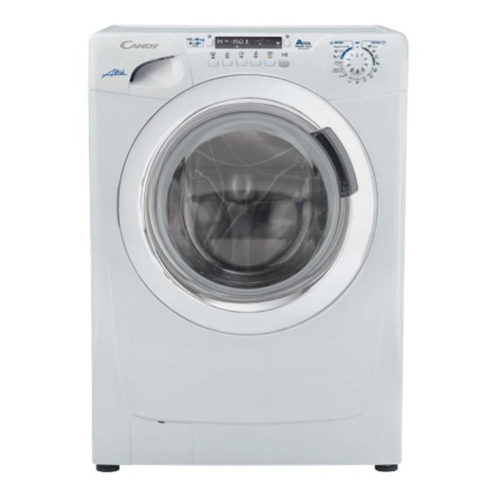 Candy GSW4106D vaske/tørremaskine