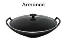 wokpande