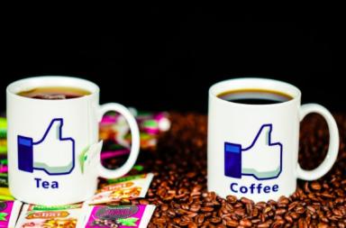 sjove kaffekrus