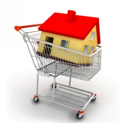 udgifter-ved-boligkoeb