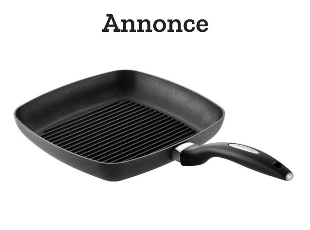 Billig Gasgrill Priser : Grillpande test find den bedste grillpande til fornuftige priser
