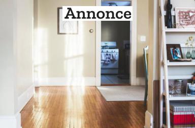 køb af ny bolig