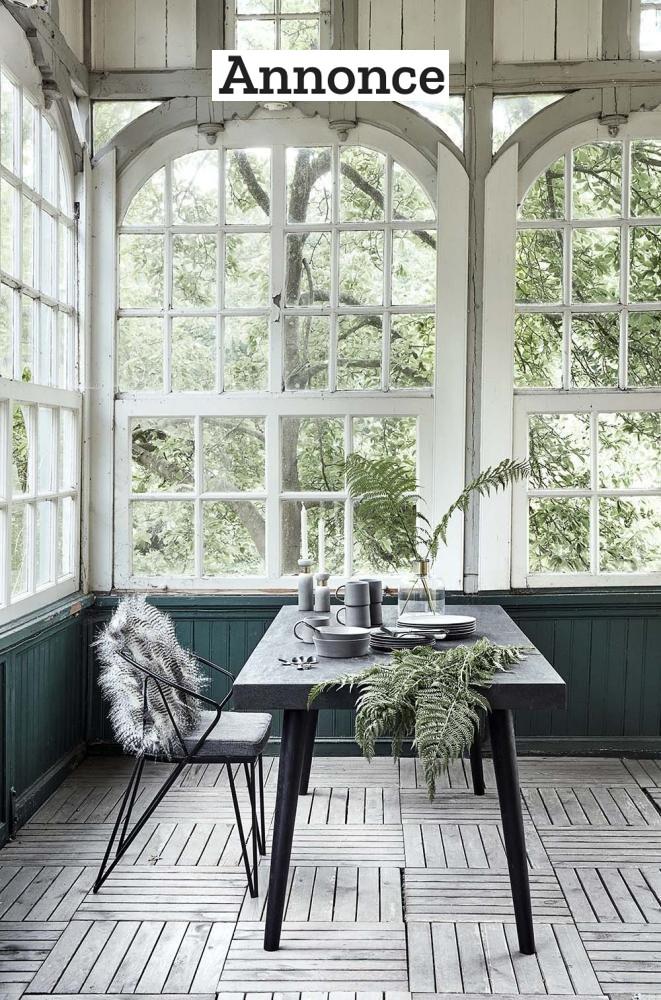 nordal-møbler
